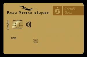 carta-oro