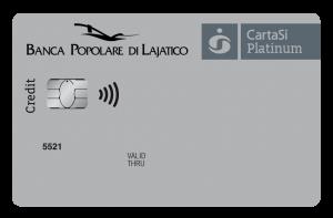 carta-platinum