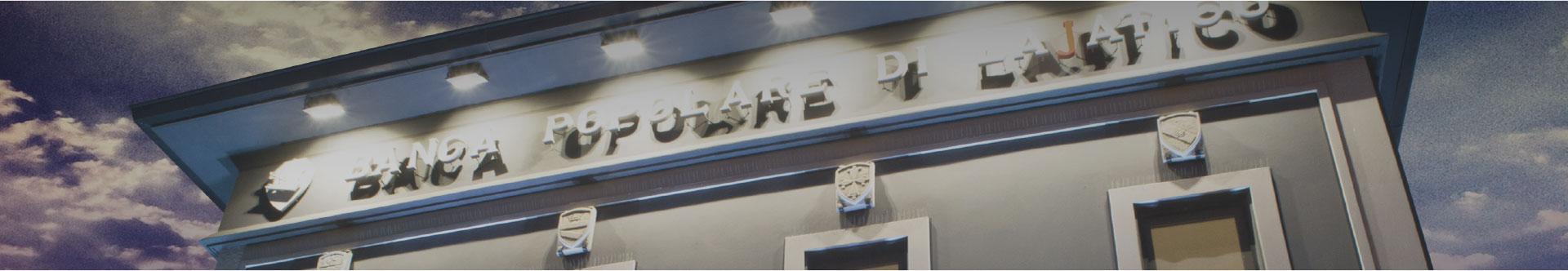 37+ Banco popolare pisa orari information