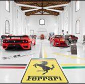 Ferrari & dintorni