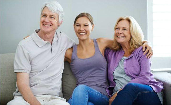 Finanziamenti Socio Spese Famiglia