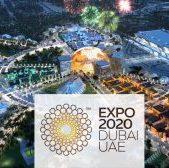 Dubai - Expo   ANNULLATA