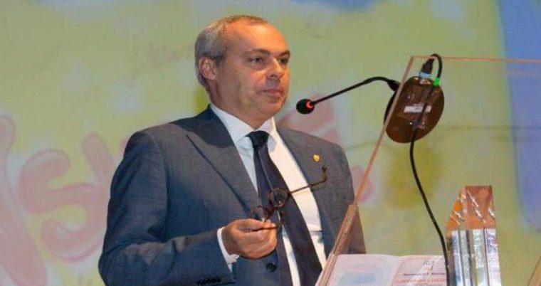 BPLaj: Il Presidente Giorgi Membro del Fondo Nazionale di Garanzia